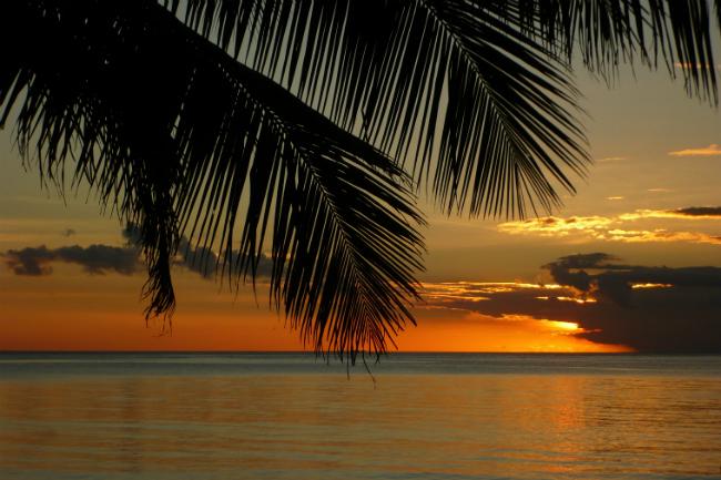 Dominikánská republika 03