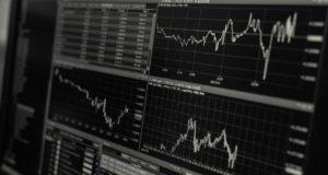 investiční očekávání